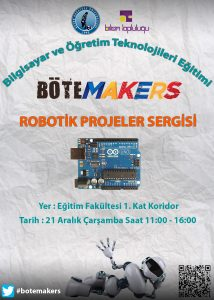 botemakers